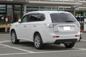 Nowe modele Mitsubishi z 5-letnią gwarancją